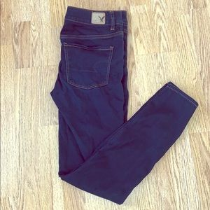✨AE Jeans